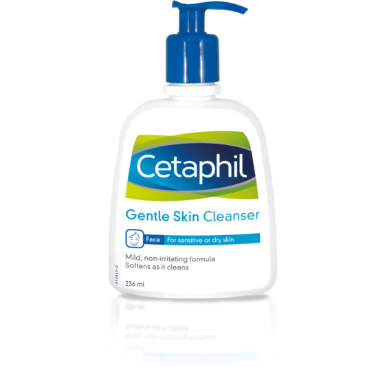 cetaphil-gentle-skin-cleanser-spegling-251x560