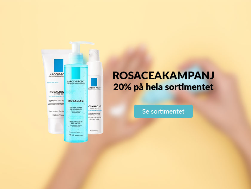 Rosecea-banner