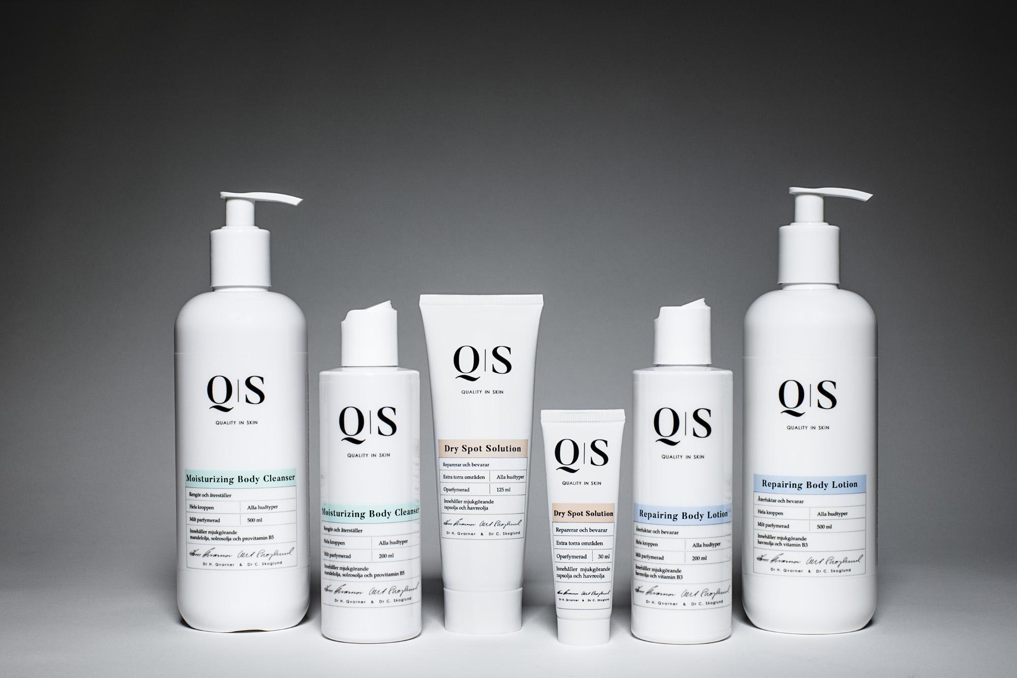 QiS_0010